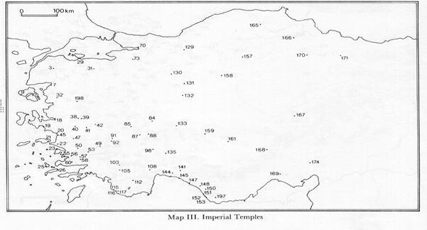 bauer greek english lexicon pdf